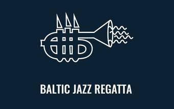 Baltic Jazz Regatta