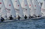 Gdynia: Rekordowy Puchar Arki
