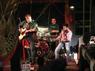 GooRoo Band w Contraście, fot. Marek Zwierz